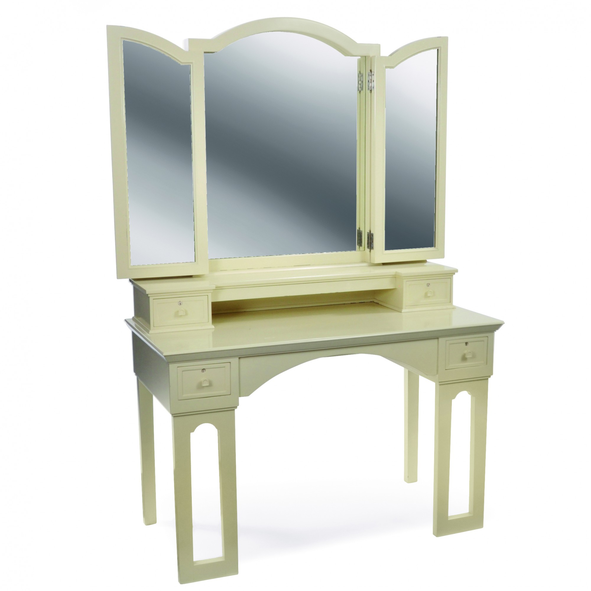 George Washington Maher Vanity
