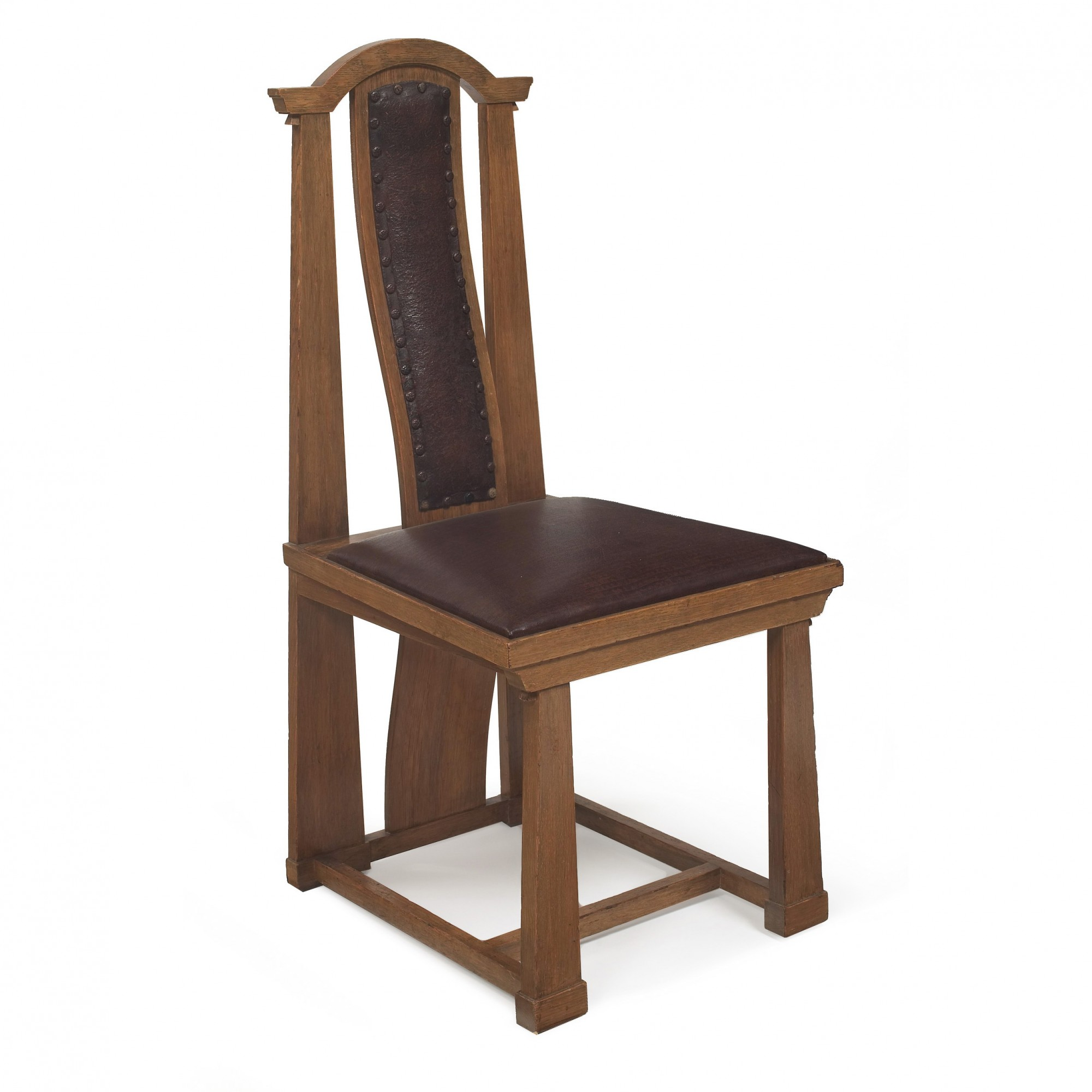 George Washington Maher Dining Chair