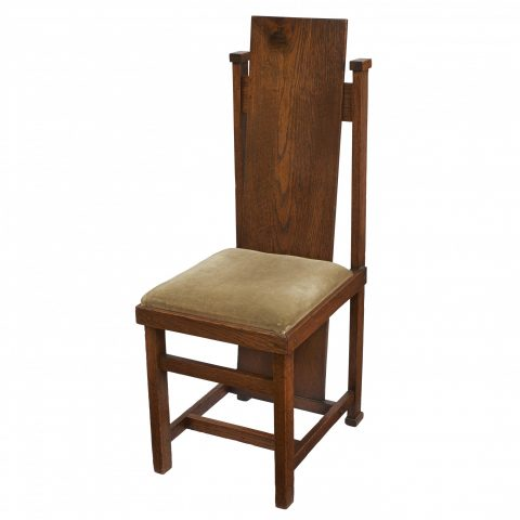 Remarkable Furniture Toomeys Online Marketplace For Auction Items Theyellowbook Wood Chair Design Ideas Theyellowbookinfo