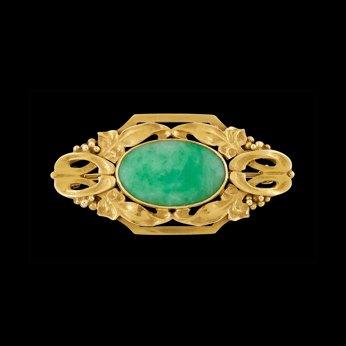 Jewelry and Enamels of the American Arts /& Crafts Movement Creating Beauty